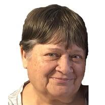Linda D. Netemeyer