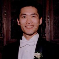 Wei Yin