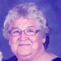 Helen Joyce McCoy