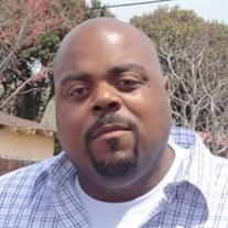 Thomas Lee Walker Jr.