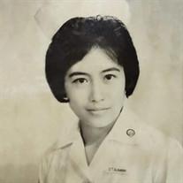 Orlanda Alfarero Tayong