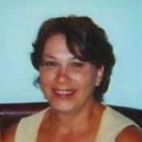 Lorraine Jacoby