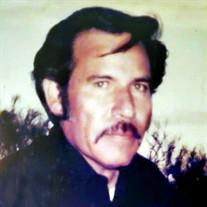 Edmundo Cano