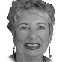 Barbara Joan Damiano