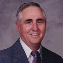 Robert Coomer