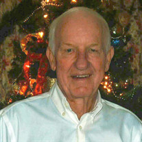 Theodore Frederick Votoe
