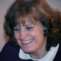 Bonnie S. Cain