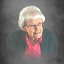 Jerene M. Price