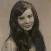 Pam Branam