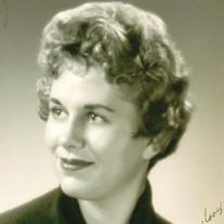 Susan F. Krostag