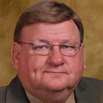 Mr. Robert L. Downin