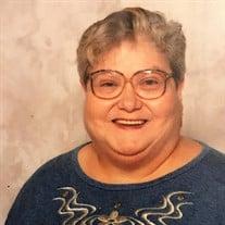 Diane K Damratowski