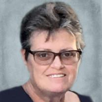 Patricia Anne Cipollone
