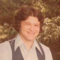 Ricky Edward Stohler