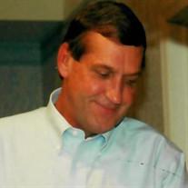Jim Fallon