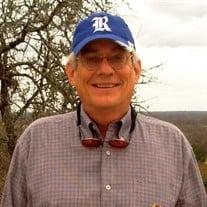 Larry Wilson Prater