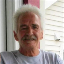 Steven C. Hannagan