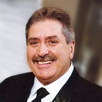 Antonio Pacella