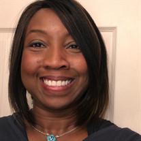 Ms. Denise C. Clark