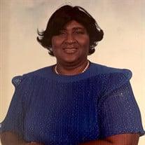 Jessie B. Moore