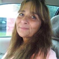 Vicki C. Jones