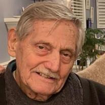 Raymond O. Helm Jr.