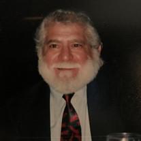 Epifanio Zamora