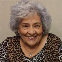 Nereida Cruz Aponte