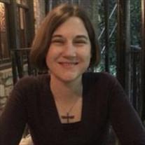 Kirsten Marguerite Philp