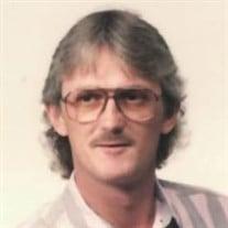 Donald G. Cowling