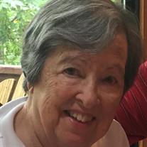 Marilyn Matthews Jarck