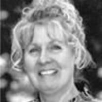 Janice Jenkins Schmidl
