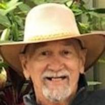 Gary L. Edgcomb
