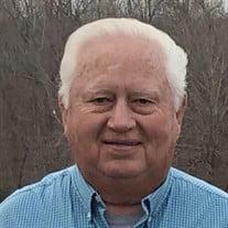 Jerry W. Thompson