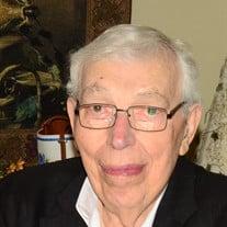 John Proicou