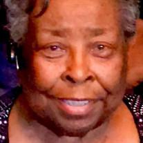 Janice J. Stines