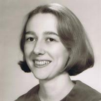 Mary Lou Kiefer