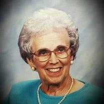 Wanda M. Doyle