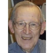 Donald J. Wells