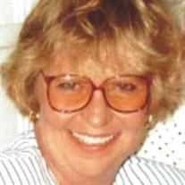 Edna E. Cook (Powell)