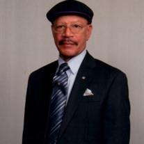 Mr. Robert B. Sistare