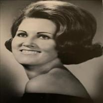 Sandra Fay Jacoby