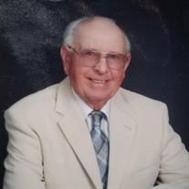 Leo Anthony Jueschke