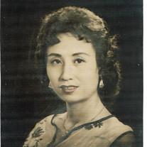 Khinh Vuong