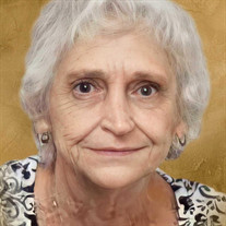 Mrs. Dorothy F. Slate