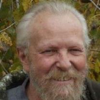 Donald Leon Droesbeke