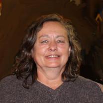 Patricia L. Stork