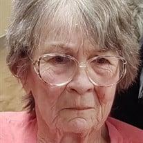 Vera M. Huffman