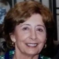 Saundra Richey
