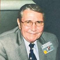 Dennis Shaffer